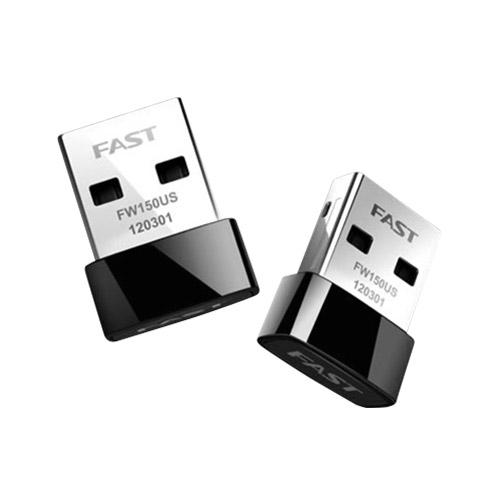 USB WIFI 网卡